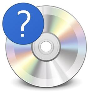DVD Drive Repair 2.0.3.1113
