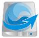 LookDisk 6.9