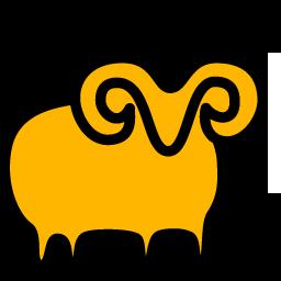 SoftPerfect RAM Disk 4.1