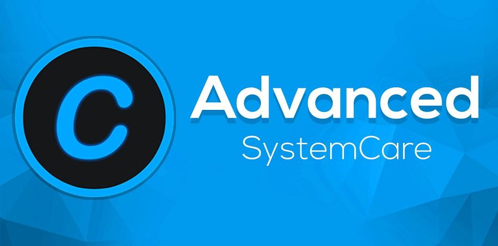 Advanced SystemCare – Sistem Temizleme ve Hızlandırma Programı