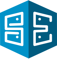 Crucial Storage Executive 6.04