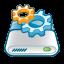 DiskBoss 11.5.18