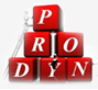 Prodyna SQL Muhasebe Programı