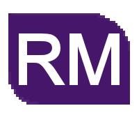 RMPrepUSB 2.1.745