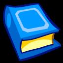 Veresiye Defteri Pro 2.1