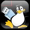 YUMI – Multiboot USB Creator 2.0.6.9