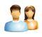 ALRAISOFT Müşteri Hesap Yönetim Programı 8.2