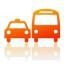 ALRAISOFT Trafik Tescil Formu 3.5