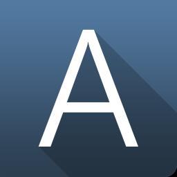 ArZi Veresiye 1.1 Cari Hesap Programı