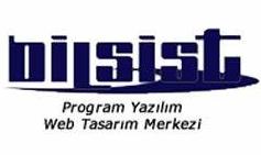 Bilsist Müşteri Takip Programı 1.0