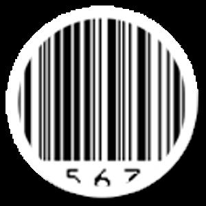 Datakent Barkod Etiket Basımı 4.1