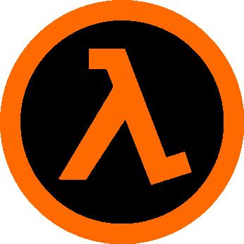Half-Life Bot