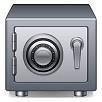 İstek Yazılım Alacak Verecek Takip Pro 4.8