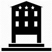KonakSis Otel Otomasyon ve Kimlik Bildirim Sistemi 3.6.0