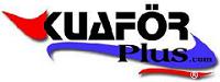 Kuaför Plus Kuaför Programı