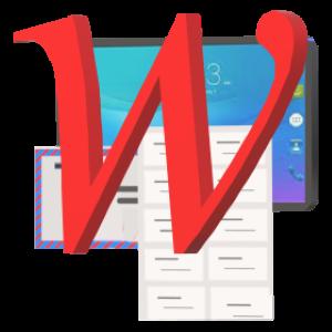 Meprosoft WinAddress 5.0
