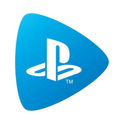 PlayStation Now 11.0.2