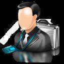 AGSoft Personel Bordro Takip Programı 8.0