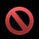 AGSoft Sakıncalılar Listesi Hızlı Arama Programı