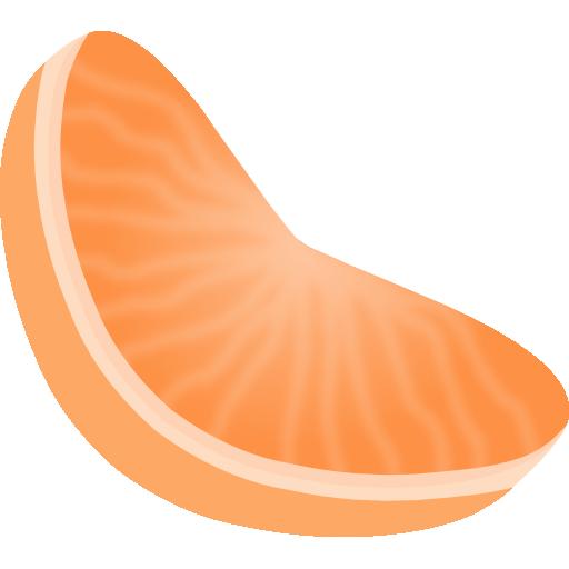 Clementine 1.3.1