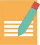 Datakent Gelen Giden Evrak Kayıt Programı 2.7.3