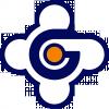 GameEx 16.58