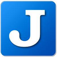 Joplin 1.0.218