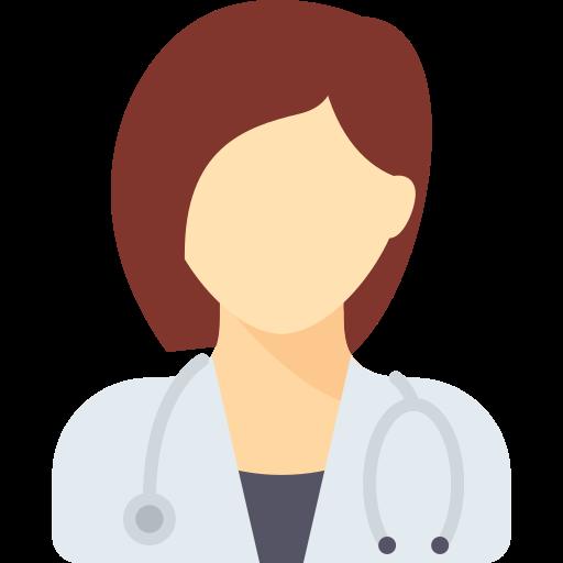 AGSoft Kardiyoloji ve İç Hastalıkları Hasta ve Randevu Takip Programı
