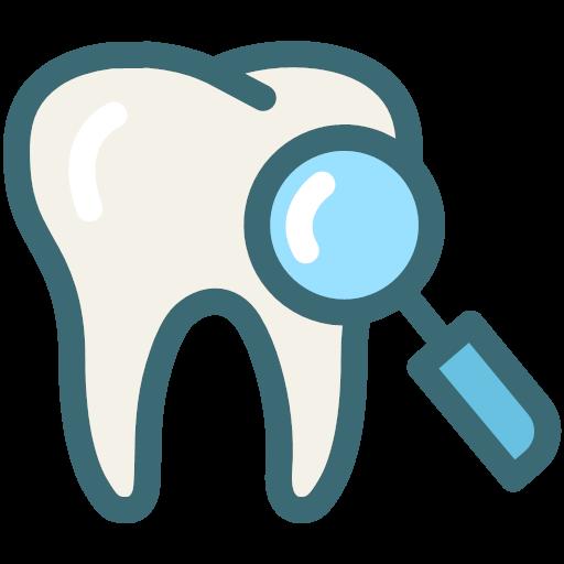 Artı Bilişim Diş Randevu Takip Programı