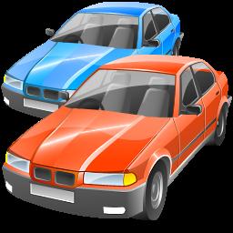 Cars 1.7