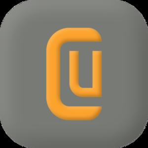 CudaText 1.106.5
