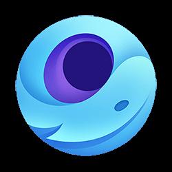 GameLoop 1.0.0.1