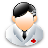 KlinikSoft Hasta Takip Programı