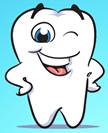 Macrodental 3D Diş Klinik Hasta Takip Programı