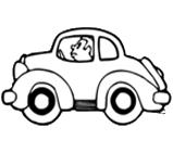 Rent A Car Programı 11