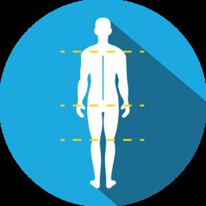 Vücut Analiz 2.2.1